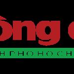 Tin nóng an ninh trật tự 24h – Báo Công An Thành Phố Hồ Chí Minh