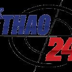 THỂ THAO 247 – Đọc báo bóng đá, tin thể thao 24h