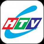 Xem Tivi Online, Xem Phim, TV Show, Video Clip  HPLUS