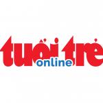 Tin tức, tin nóng, đọc báo điện tử – Tuổi Trẻ Online