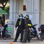 Tin tức Việt Nam và quốc tế nóng, nhanh, cập nhật 24h | Báo Dân trí
