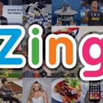 Zing – Báo Tri Thức trực tuyến