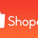 Shopee- Mua sắm trực tuyến
