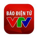 Báo điện tử VTV News – Đài Truyền Hình Việt Nam | VTV.vn