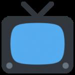 Xem tivi trực tuyến – TV online – Truyền hình Internet HD