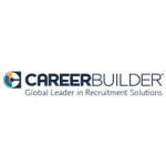 Tuyển dụng & Tìm kiếm việc làm nhanh – CareerBuilder.vn – Báo Tuổi Trẻ