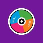 Nhạc Zing MP3