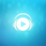 NhacCuaTui – Nghe tải nhạc MP3 – Lossless cực chất