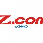 Z.com Domain – Nhà Cung Cấp Tên Miền Hàng Đầu Châu Á
