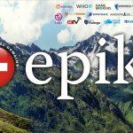 EPIK – Cheap Domain Names, Hosting, Domaining & more!