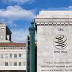 World Trade Organization – Global trade