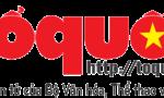 Đọc báo tin tức 24h của Bộ Văn hóa Thể thao và Du lịch   Toquoc.vn
