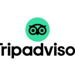 Tripadvisor: Đọc đánh giá, so sánh giá & đặt phòng
