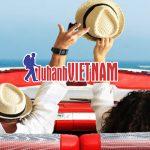 Tin tức Blog du lịch Lữ Hành Việt Nam – Cẩm nang kinh nghiệm Lữ hành, Khách sạn, Vé máy bay…