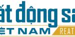 Reatimes – Tạp chí điện tử Bất Động Sản Việt Nam