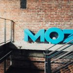 Moz Community – Q&A and Events