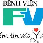 Trang Chủ – Bệnh Viện FV