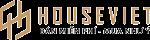 Bất động sản House Viet | Đăng tin BĐS công nghệ 4.0