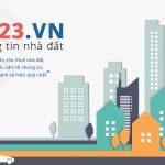 Bất động sản – BDS – Kênh đăng tin bất động sản miễn phí – Bds123.vn