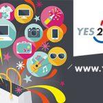 Mua sắm Online phong cách Hàn Quốc – YES24 Việt Nam