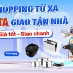 META.vn – sàn TMĐT Siêu thị online hàng đầu Việt Nam