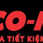 Điện máy Eco Mart Mua Tiết Kiệm – Sắm An Tâm