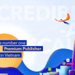 Adtima – Nền tảng tiếp thị di động hàng đầu Việt Nam