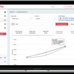 AdPushup — Ad Revenue Optimization