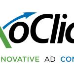 ExoClick the innovative ad company