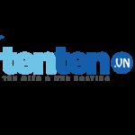 Nhà đăng ký tên miền, Domain hosting, uy tín tại Việt Nam
