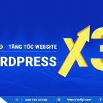 AZDIGI – Giải pháp Web Hosting và Máy chủ chuyên nghiệp
