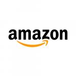 AMAZON – Sàn Thương mại điện tử