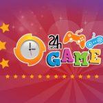 Game mobile hay – Tải game mobile 2019 mới nhất