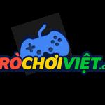 Game hay – TRÒ CHƠI VIỆT – Chơi trò chơi game vui 24h online miễn phí