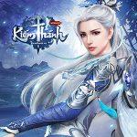 Kiếm Thánh – Tiên Phong Game 5K – PK Thả ga