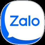 Tải Zalo PC để làm việc nhóm hiệu quả và gửi file nhanh