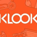 Klook – Du Lịch Tự Túc, Vé Tham Quan, Tour và Hơn Thế Nữa- Klook