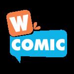 Đọc Truyện Tranh Online | Truyện Hay | Truyện Tiếng Việt || WComic