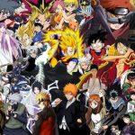Web đọc truyện tranh manga ngôn tình, tiên hiệp, kiếm hiệp – TimTruyen