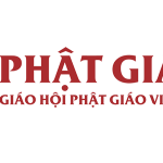 Cổng thông tin Phật giáo thuộc Giáo hội Phật giáo Việt Nam