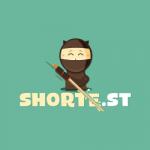 Shorte.st