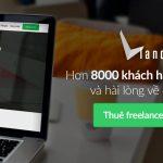 Freelancer Việt Nam – Lựa chọn số 1 của doanh nghiệp – vLance.vn