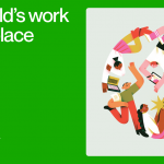 Upwork | The World's Work Marketplace for Freelancing