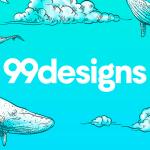 Logos, Web, Graphic Design & More. | 99designs