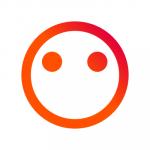 PeoplePerHour.com – Hire Freelancers Online & Find Freelancers
