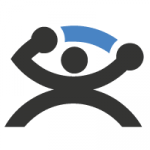 Guru – Hire Freelancers Online and Find Freelance Jobs Online
