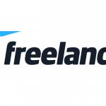 Thuê freelancer & tìm việc freelance trực tuyến