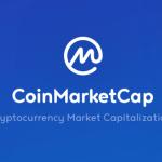 Giá tiền mã hóa, biểu đồ và vốn hóa thị trường | CoinMarketCap
