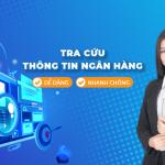 Ngân hàng Việt – Cẩm nang về Tài chính & Ngân hàng