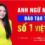 Trung Tâm Luyện thi TOEIC, TOEIC Online   Anh ngữ Ms Hoa